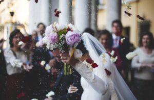bodas en septiembre